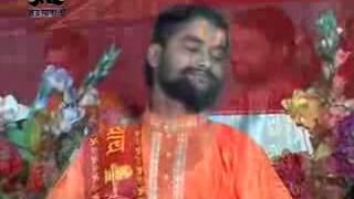 jab dil ki kothriya