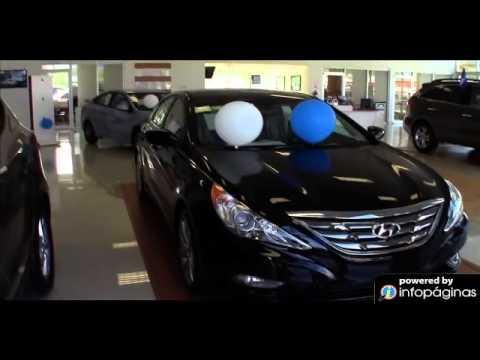 Hyundai De Hatillo 787 333 2020