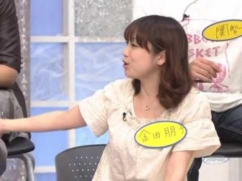 ボイスパワー2010~声のから騒ぎ~後編(2010.08.22)