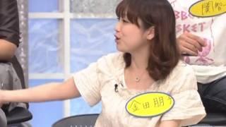 ボイスパワー2010~声のから騒ぎ~後編(2010.08.22) thumbnail