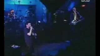 Placebo - I'll be yours (23.9.2003)