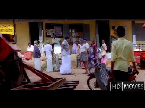 Prithviraj Malayalam Full Movie New Releases | Prithviraj Malayalam Movies new upload
