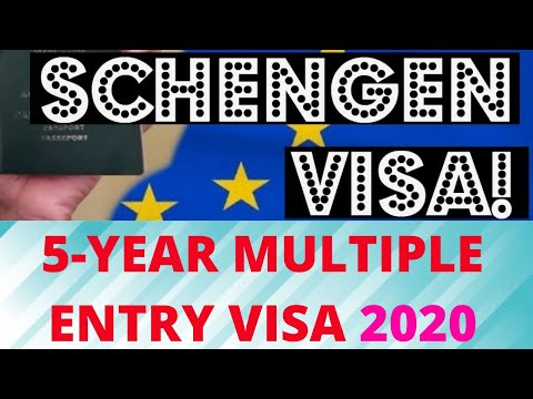 europe-5-year-multiple-entry-visa-to-schengen-area