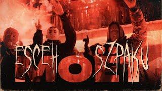 esceh - MOËT ft. Szpaku (prod. Lucassi & Kubi Producent)