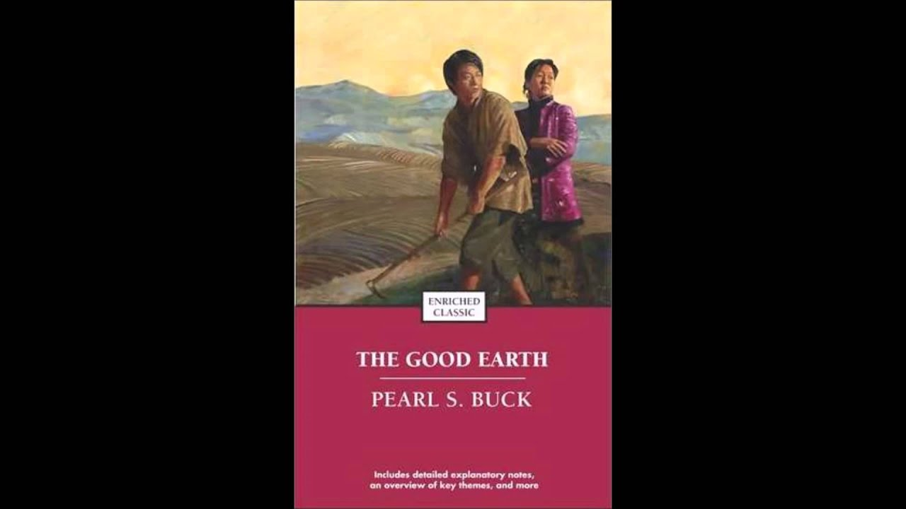 See Audiobook The Good Free Online Earth because professionally