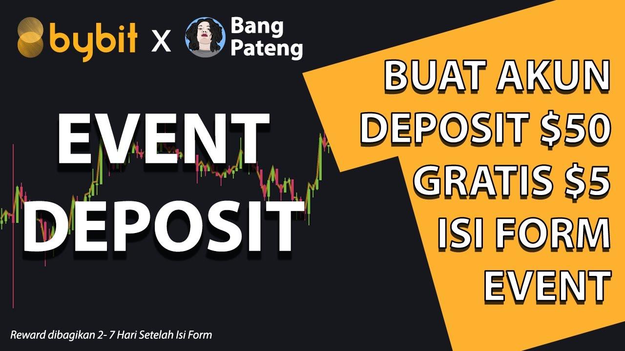 CARA TERBARU DAPAT $5 DOLLAR GRATIS DI SITUS PENGHASIL UANG 2020