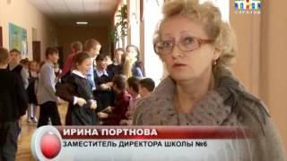 В России возвращается мода на семейное обучение