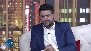 Marin Mema ja kush i Coptoi Tokat Shqiptare
