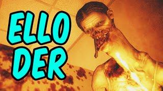 Left 4 Dead Funny Moments - HELLOOOOO :D