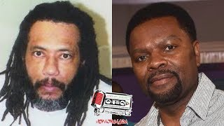 J. Prince Reveals DEVASTATING Info About Larry hoover\'s Condition!!