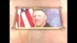 Sgt. Lunger Memoriam video