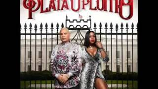 Fat Joe & Remy Ma-How Can I Forget (Ft  Kent Jones)