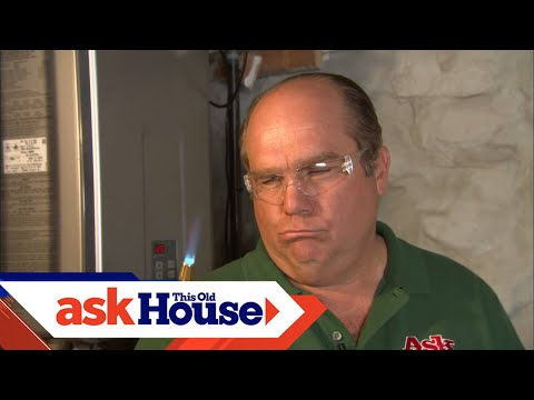 How to Connect Pipe Without Soldering   Ask Richard   Ask This Old House