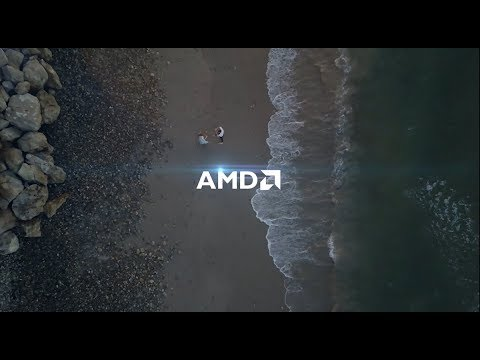 Realtime 8K and Multi-cam 4K Workflows in Avid® Media Composer Enabled by  Radeon™ Pro Graphics