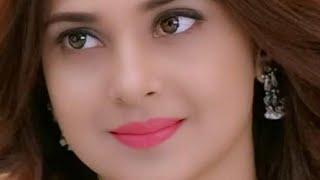 Har Ek Muskurahat Muskan Nahin Hoti (((Sad Song))) Aankhon Mein Tum Ho (1997) Alka Yagnik / M...k...