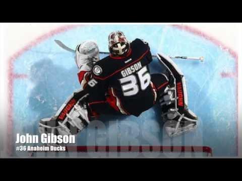 Insane Saves on Beatdrop: All 2016-2017 NHL starting goaltenders [Part 1]
