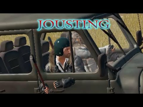 BATTLEGROUNDS TOMFOOLERY from YouTube · Duration:  3 minutes 32 seconds