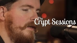 John Smith - Sign Your Name // The Crypt Sessions