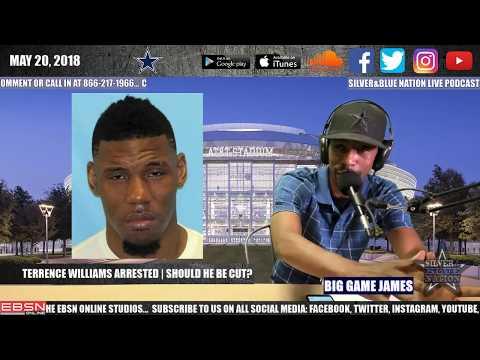 The Dallas Cowboys | Silver&Blue Nation !!!!