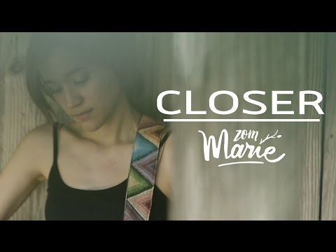 Closer - The Chainsmokers ft....
