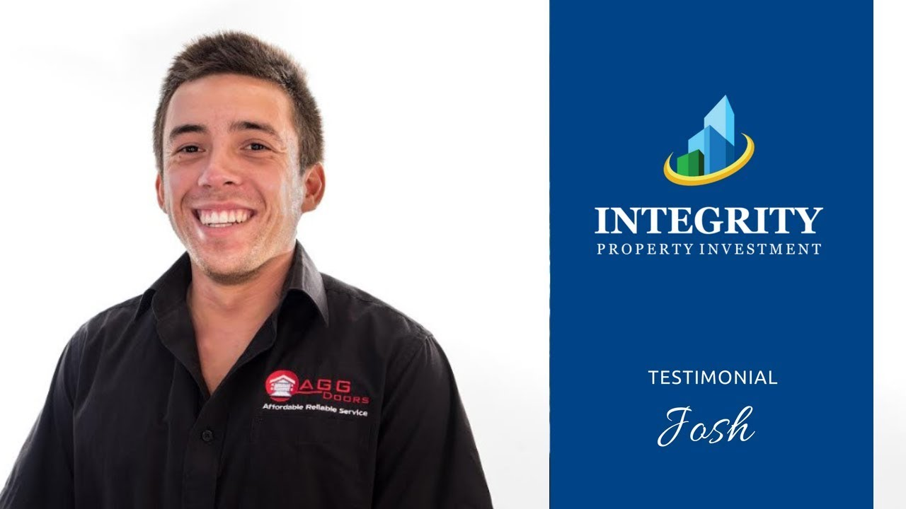 Testimonials | Integrity Property Investment