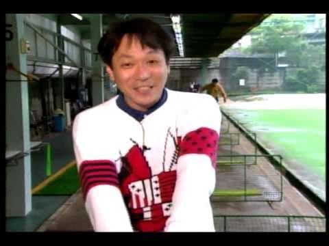 Voice Actor 30 Kenyuu Horiuchi ヴォイスアクター30 堀内賢雄