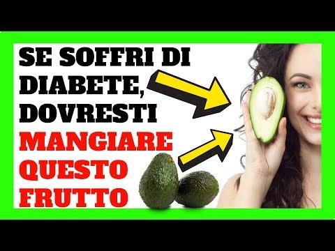 alimenti-per-diabetici:-questo-frutto-abbassa-la-glicemia-alta-👈🥑✔