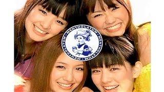 剛力彩芽 有末麻祐子 鈴木友菜 岡本杏理 2010年.