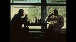 Клип Tequilajazzz – Пуля (к\ф Упырь)