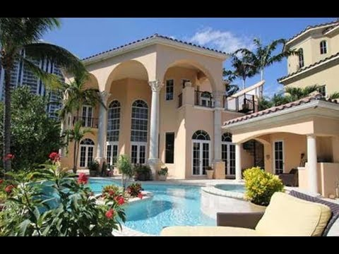 p squares' mansion vs DJ Khaled's mansion (LATEST 2018) (who has the finest mansion)