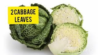 Filling Vegan warm salad ideas