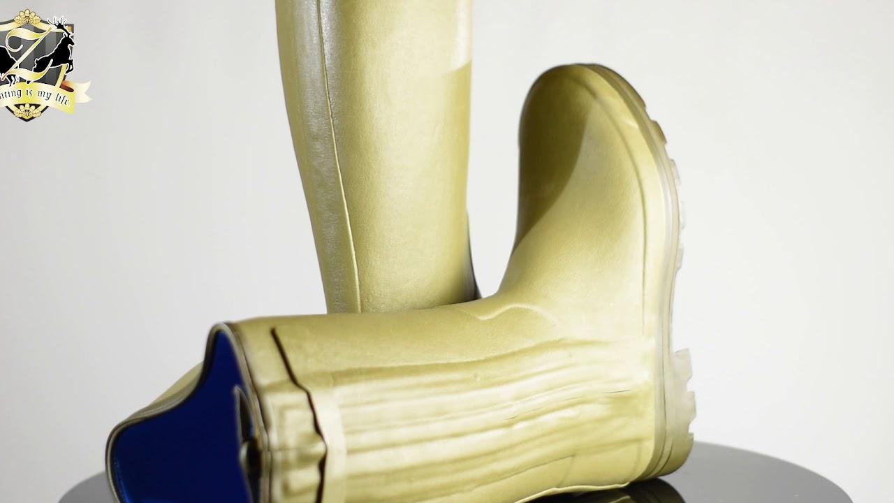 Le Chameau Chasseur neoprémes cipzáros csizma+ajándék csizmatás