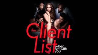 Jennifer Love Hewitt - When I