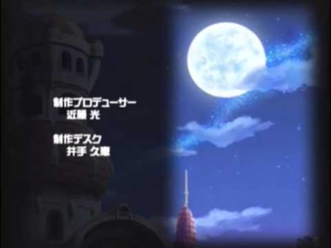 summon night ex thesis ending Summon night ex-these: yoake no tsubasa is a spin-off in the summon night  franchise it was the series first attempt at an action rpg it was released for.