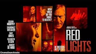 Красные Огни 2012 - смотреть Обзор / ХОРОШЕЕ КИНО / Что посмотреть ?