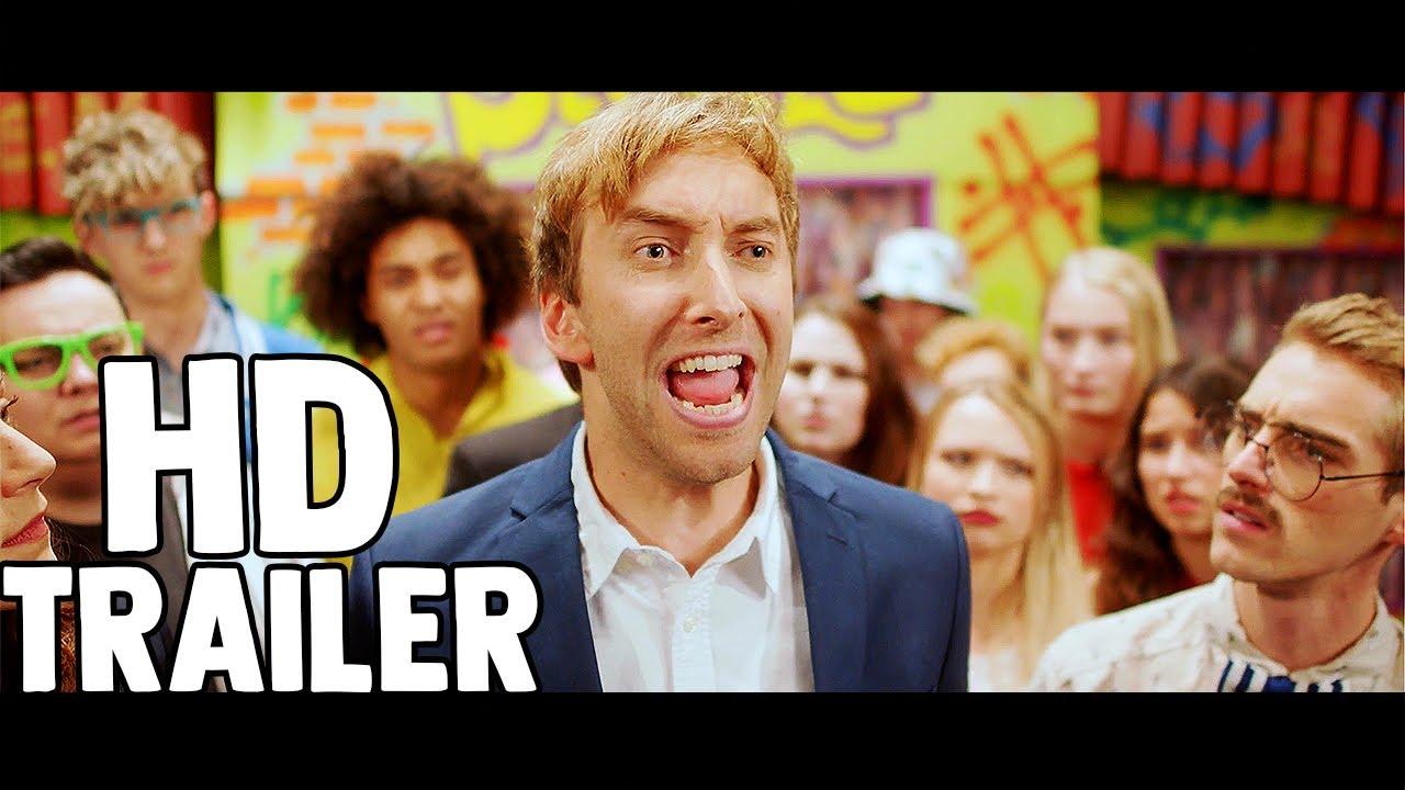 Full - Movie UNCUT Kartoffelsalat 3 - Das Musical -2020 Free Full Watch Movie