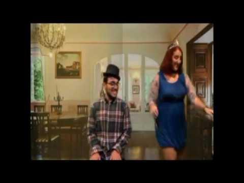Lighting Movie. Sushettibii band bad Hd Saxy Shotour 2 puntata