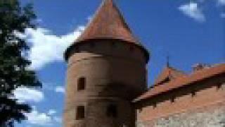 Lituanie Découverte du chateau médiéval de Trakai(( merci de noter la vidéo ) ABONNEZ-VOUS pour suivre l'évolution de mes vidéos sur YouTube,cordialement Claude Aven ..., 2008-07-13T12:09:34.000Z)