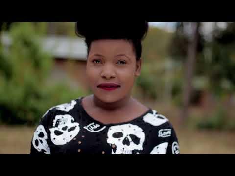 Ndinapita -Lovemore ft Shy b x Real 4star(Malawi video music)