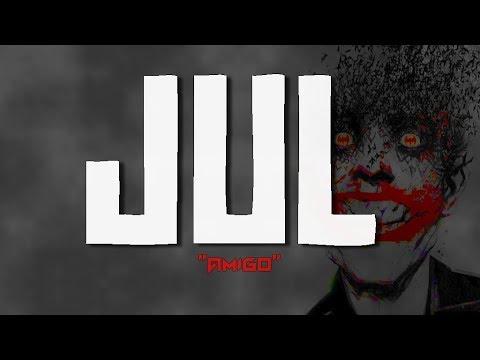 JUL -