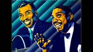 T-Bone Walker - T Bone Blues Special