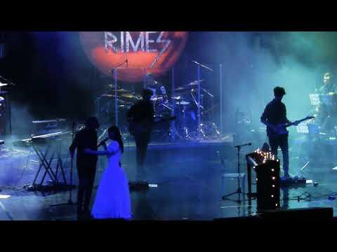 Клип Irina Rimes - Dorule