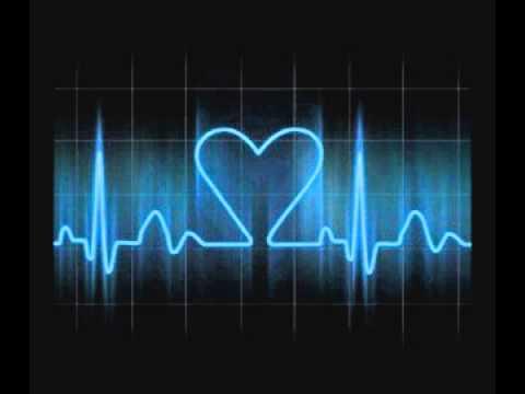Các tiếng thổi ở tim