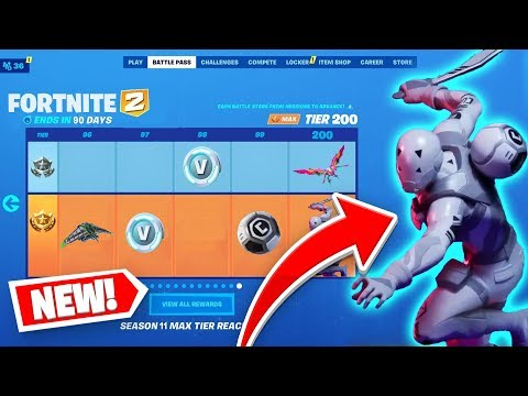 Fortnite 2 *FIRST LOOK!*  w/ Lachy, Lazarbeam & Fresh! *LIVE*