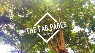 FAB PAGES : 3RD
