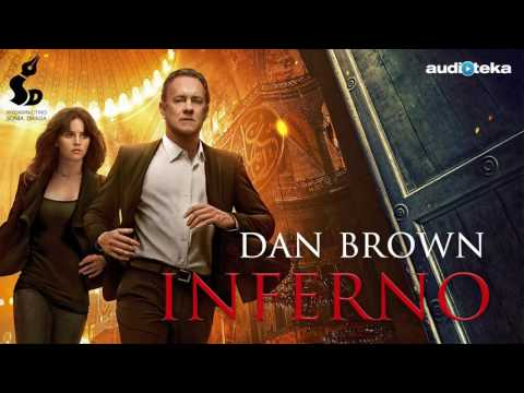 """Inferno"" 
