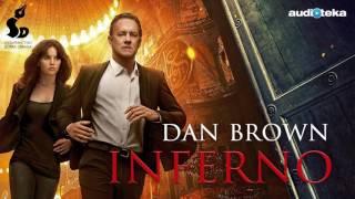 """Inferno"" | audiobook"