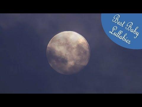 LULLABIES BRAHMS LULLABY MUSIC Songs Put Baby To Sleep Bedtime Music Kids Toddlers  Music to Sleep