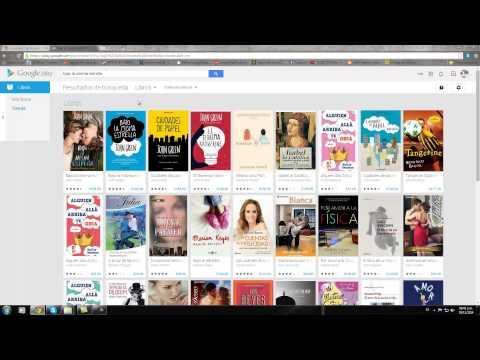 Libros De Paga Gratis en Google Play Books