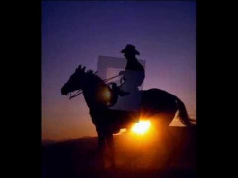 Verso De Rodeio Douglas Cowboy Asa Branca Youtube